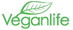 Veganlife - skandinaviens största veganshop